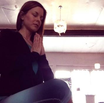 aromayogi_meditation-and-aromatherapy