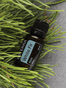 white-fir-essential-oil-uses