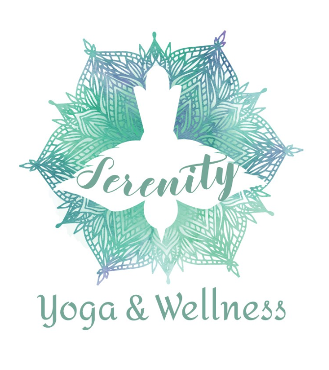 Serenity Yoga      & Wellness